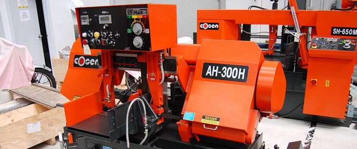 cosen-bandsaw_featured