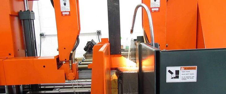 cosen-premium-bandsaw_featured