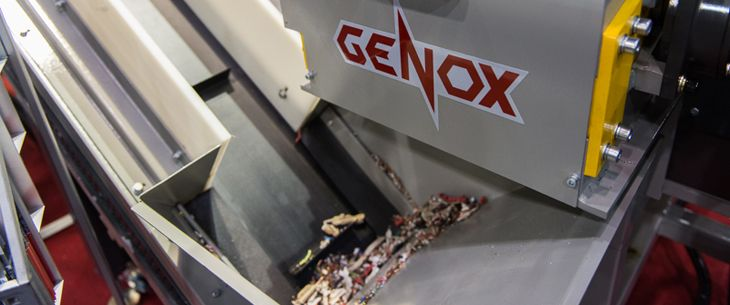 genox-shredder_featured