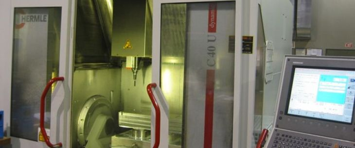 hermle-cnc-featured