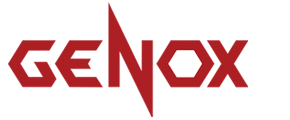 genox-logo