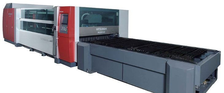 Mitsubishi-Laser-and-Applied-Machinery-featured