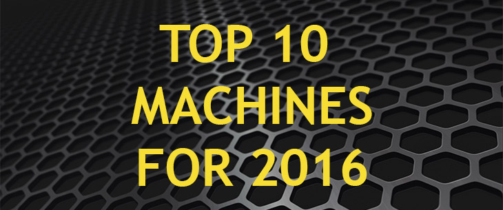 top10_machines_med