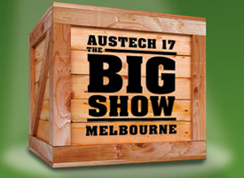 Austech Preview – Fibre Laser, CNC Pressbrake, 5-Axis CNC Machining Centre & more….