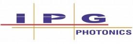 IPG_Logo_slim